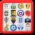 Onet Sport icon