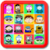 Onet South Park icon