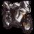 New Kawasaki Ninja Wallpaper HD app for free