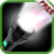 Color Flash Light by Laaba icon