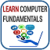 Learn Computer Fundamentals icon