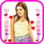 Dress Up Violeta icon