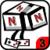Arcade3 KOF 97 icon