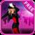 Jasmine The NIGHT DANCER icon
