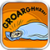 Snoring Sounds Funny icon