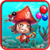 Pirate Prince - Top Bubble Shooter icon