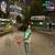 Gta Vice City pro icon