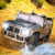 offroad simulator 4x4 games app for free