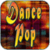 The Dance Pop Channel app for free
