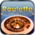 Spin Palace Casino Roulette icon