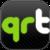 qrtwitts icon