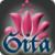 Srimad Bhagavad Gita app for free