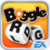 BOGGLE FREE by Electronic Arts Inc app for free