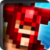 DOT Defender of Texel RPG icon