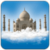 Taj Mahal Live Wallpaper app icon