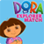 Dora the Explorer Super Memory Game app for free