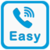 Easy Call : Air Call Accept icon