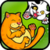 Cat Out icon