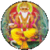 Vishwakarma Puja app for free