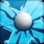 Smashy Flight icon