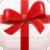 Gift Tips app for free