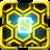 Light Escape icon