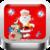 Free Christmas Ringtones Pro icon