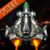 Ultimate Star Shooter icon