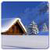 Snowfall HD Live Wallpapers For Galaxy icon