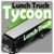 Lunch Truck Tycoon icon