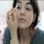 Leigh Ann Makeup app for free