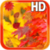 Autumn Leaves HD Free app for free