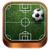 Soccer Plus icon