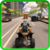 Atv Quad Traffic app for free