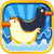 Crazy Duck Hunter icon