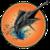 Big Sport Fishing 3D Lite app for free