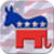 Pocket Politician icon
