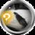 Writers and Authors Quiz icon