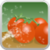 Fresh Wallpapers HD icon