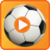 FOOTBALL Live Streamer app for free