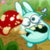 Bunny Bounty TD app for free