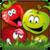 Fruituta app for free