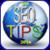 100 SEO Tips 2014 icon