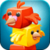 Tower Birds app for free