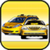 Highway Taxi Ride icon