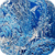 Gorgeous Ice Flowers Live Wallpaper app for free