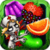 Candy Zombie icon