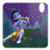 Little Krisna Adventure icon