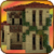House Ideas - Minecraft icon