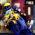 Furious Bike Race icon
